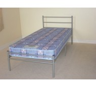 Metal Bed Frames (7)