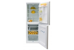 Alaska Fridge Freezer