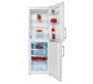 Fridge Freezer (3)