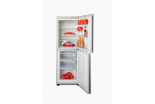 Snowdonia Fridge Freezer
