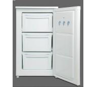 Freezer (1)