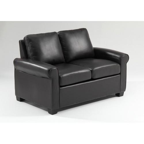 Saphire Sofa Bed