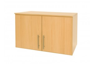 Boston Top Box  2 door   (beech/walnut/white)