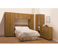 Bedroom Furniture (79)