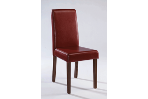 Brompton chair sold in pairs  (price per pair)