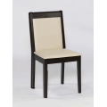 Charlton Chair  sold in pairs  (price per pair)