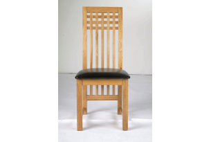 Mirelle Chair  sold in pairs  (price per pair)