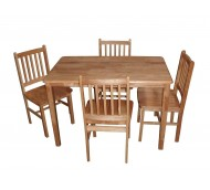 Table & Chairs (32)