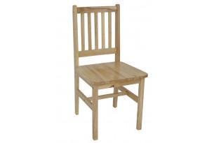 Budget Malay Chair