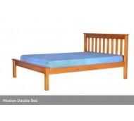 Beds (75)