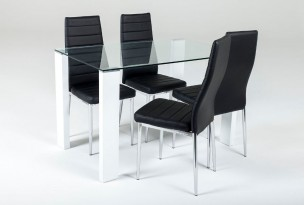 Savona Medium dining table