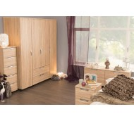Bedroom Furniture (17)