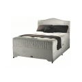 Canterbury Mattress