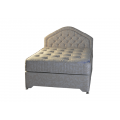 Windsor Mattress