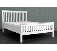 Wooden Bed Frames (18)