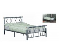 Metal Bed Frames (15)