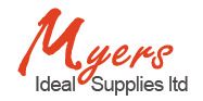 Myers Ideal Supplies